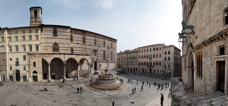 perugia_panoramic-edited-2