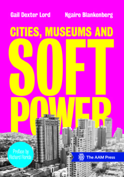soft_power_cover