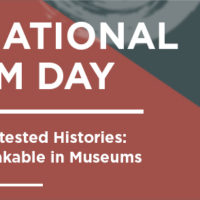 Internationl-Museum-Day-banner-large