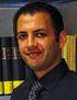 Mohammed Gamal Rashed