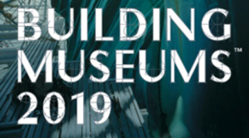 Building Museums Symposium