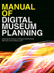 The Manual of Digital Museum Planning