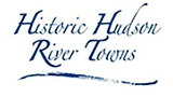 Historic Hudson River Towns