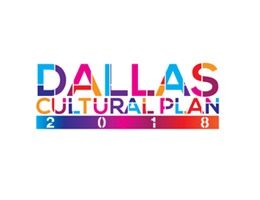 Dallas Cultural Plan
