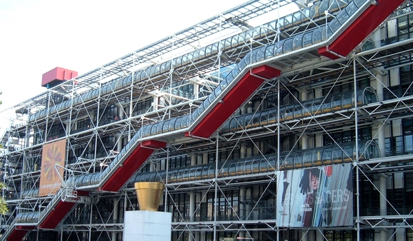 Centre-Pompidou-Graphic